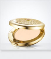 Make Up Pact (SPF30/PA++)(№1, 2)